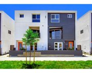11586 Riverside Drive, Valley Village image