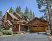 12585 Legacy Court Unit A13C-28, Truckee image