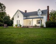 2418 Bell St, Pleasant View image