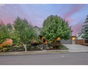 712 NW 109TH  ST, Vancouver image