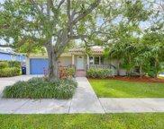 4317 Sw 60th Pl, South Miami image