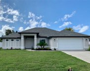 1818 SW 17th ST, Cape Coral image