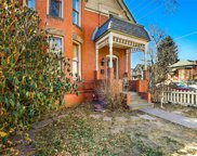 2749 Decatur Street, Denver image