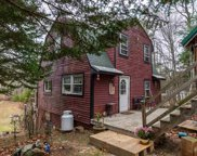 73 Blake Hill Road, New Hampton image
