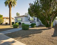 4145 E Campbell Avenue, Phoenix image