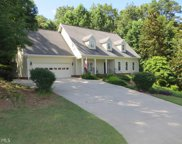 3635 Hanover Dr, Gainesville image