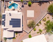 2092 W Hidden Pointe, Oro Valley image