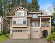 687 17th Ave NW, Issaquah image