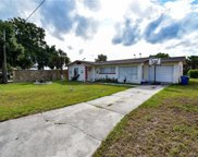 2001 10th Street Nw, Winter Haven image