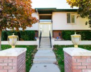 7434 S Curtis  Dr, Cottonwood Heights image