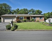 2030 Aster, Lower Macungie Township image