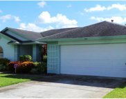 1095 Jodi Ridge Court, Kissimmee image