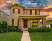 8113 Summerlake Groves Street, Winter Garden image
