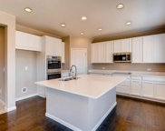 1154 Mcmurdo Circle, Castle Rock image