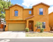 8521 E Keats Avenue, Mesa image