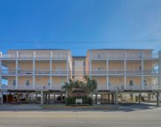 817 S Ocean Boulevard Unit 301, North Myrtle Beach image