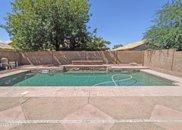 7430 W Tina Lane, Glendale image
