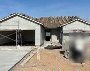 35118 N Palm Drive, San Tan Valley image