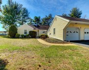 10A Zacatin Road Unit 1000, Freehold image