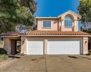 5348  Swindon Road, Rocklin image