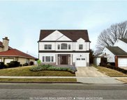 162 Tullamore  Road, Garden City image