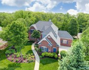 2294 Mission Hill, Perrysburg image