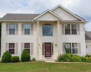 25511 Serenity Drive, South Bend image