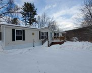 20 Goodhue Hill Road, Enfield image