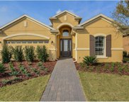 1026 Braewood Drive, Clermont image