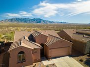 5821 S Painted Canyon, Green Valley image