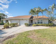 89 Anchor Drive, Indian Harbour Beach image