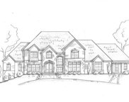 13714 Belcrest Estates TBB, Town and Country image