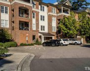340 Allister Drive Unit #307, Raleigh image