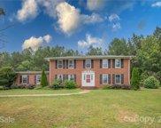 259 Boykin  Place, Forest City image