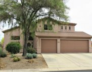 33223 N 46th Way, Cave Creek image
