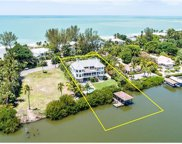 952 S Seas Plantation RD, Captiva image