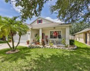 6231 Crickethollow Drive, Riverview image