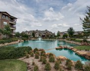 301 Watermere Drive Unit 210, Southlake image