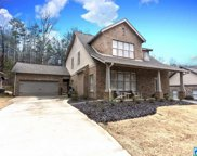 4613 Fieldstown Way, Gardendale image