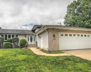 1810 Westfield Court, Griffith image