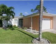 2209 Caracas CT, Fort Myers image