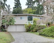 16309 SE 7th St, Bellevue image