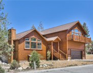 421 Morningstar Place, Big Bear Lake image