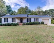 103 Paddock Place, Simpsonville image