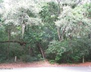 14 Live Oak Trail, Bald Head Island image
