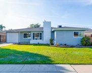 3417 N Howard, Fresno image