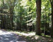 Tempaloni  Road, Wurtsboro image