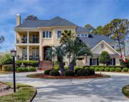56 S Port Royal  Drive, Hilton Head Island image