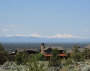 SW Brasada Ranch, Powell Butte image