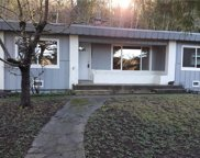 3661 W Frontage Rd, Port Orchard image
